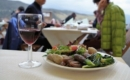 限界集落。高知県本山町大石地区での棚田レストランが感動的だった話