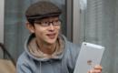 高知県に移住した超有名プロブロガー・イケダハヤトさんの自宅に突撃取材してきた